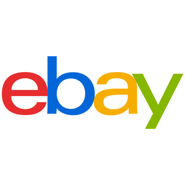 Buy Hobby paints from Ebay