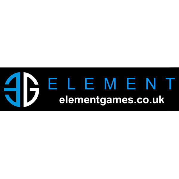 Buy Hobby paints from Element Games